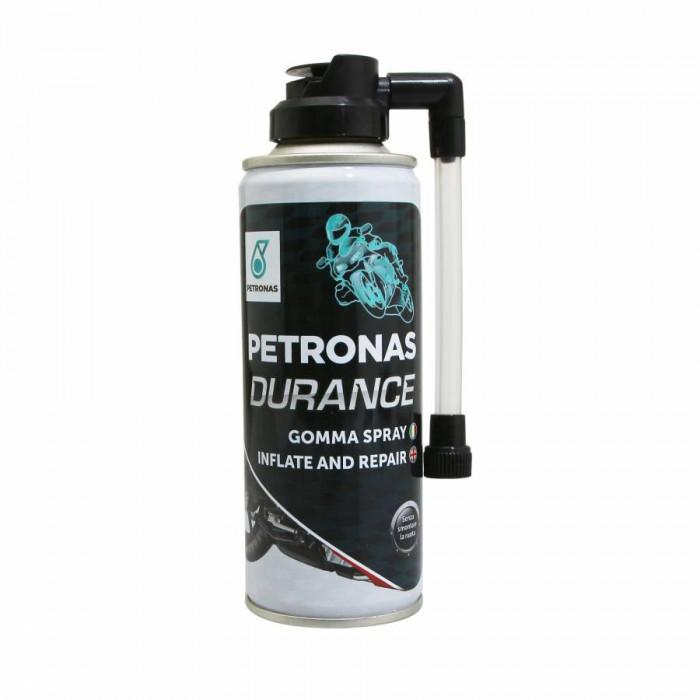 Aerosol anti-crevaison petronas durance (200ml)