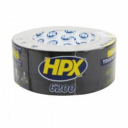 Ruban adhesif hpx toile...