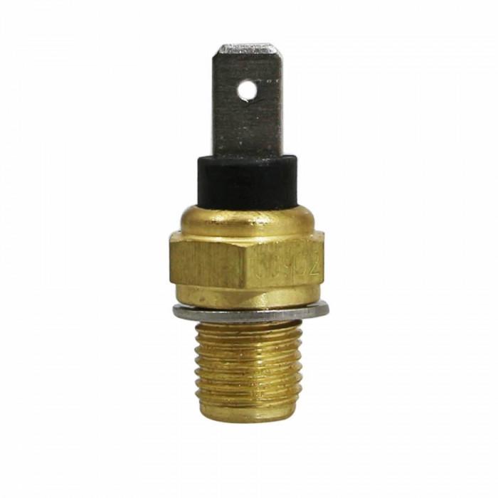 Sonde de temperature malossi maxiscooter pour piaggio 125 mp3, 125 vespa gts, 125 x8, 125 x-evo, 125x9