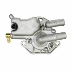 Pompe a eau scoot adaptable...