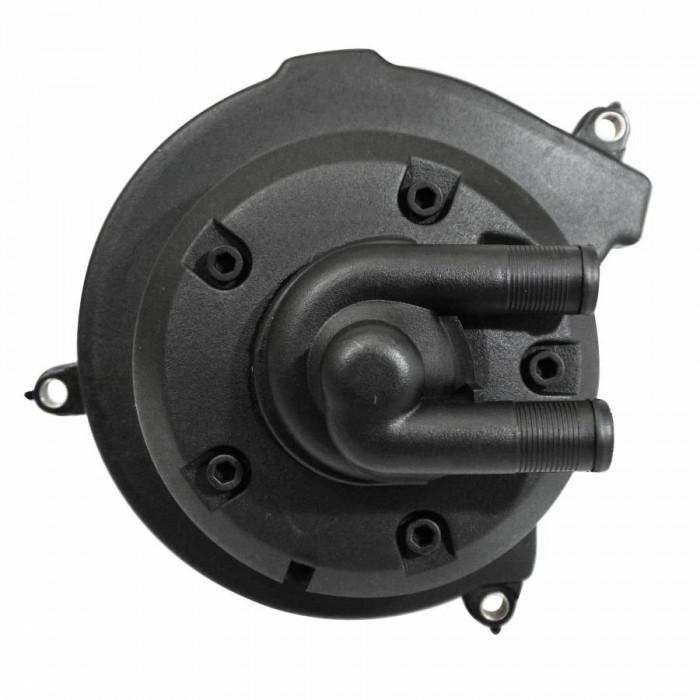 Pompe a eau scoot adaptable peugeot 50 ludix blaster-speedfight 3 et 4 lc (oem 777258) -p2r-