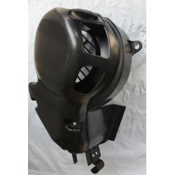 Couvercle de ventilateur origine NEUF SYM FIDDLE 50