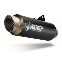Silencieux MIVV GP Pro...