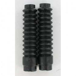 Paire de soufflets de fourche 200mm D.27