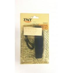 Feu arrière TNT space 15 LEDS bleu origne neuf