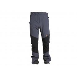 """Pantalon """"work trekking""""..."""