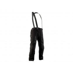 Pantalon RST Raid CE...