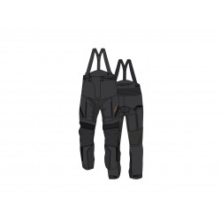 Pantalon RST Pathfinder CE...