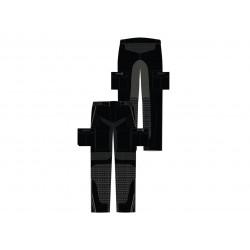 Pantalon RST Adventure-X CE...