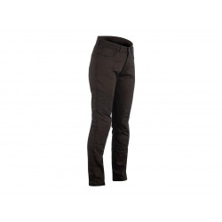 Pantalon RST Adventure-X CE...