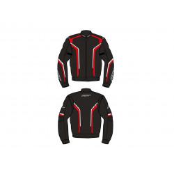 Blouson RST Axis CE textile...