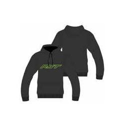 Sweatshirt à capuche RST...