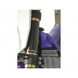 Protections de fourche SCAR...