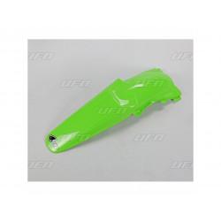 Garde-boue arrière UFO vert...