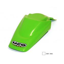 Garde-boue arrière UFO...