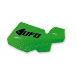 Protège-mains UFO Viper vert