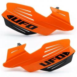 Protège-mains UFO Vulcan...