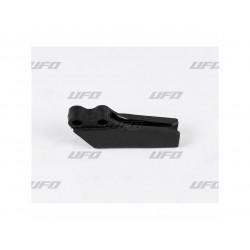 Guide chaîne UFO noir...