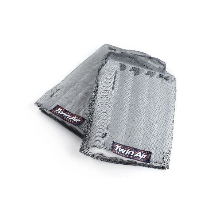 Filet de protection de radiateur TWIN AIR Beta