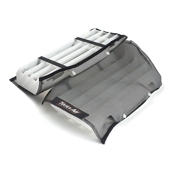 Filet de protection de radiateur TWIN AIR KTM/Husqvarna
