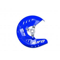 Protège disque avant UFO...