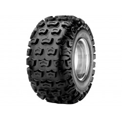 Pneu MAXXIS ALL TRACKS...
