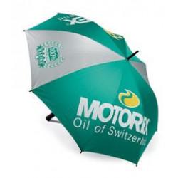 Parapluie MOTOREX