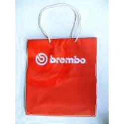 Sac plastique Brembo