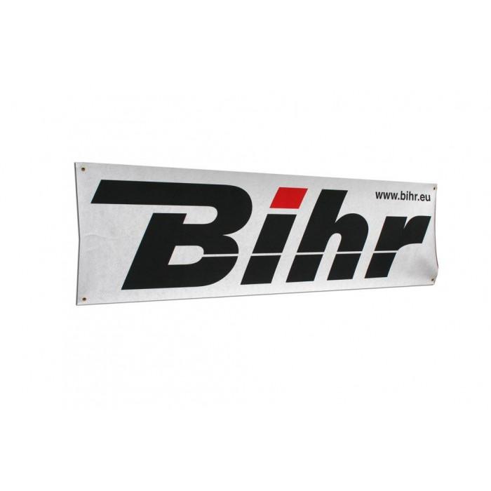 Banderole BIHR feutrine 80x250cm