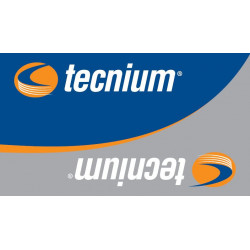 Tapis de magasin TECNIUM -...