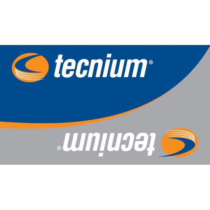 Tapis de magasin TECNIUM - 80x140cm