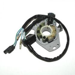 Stator ELECTROSPORT Honda...