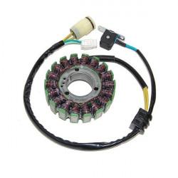 Stator ELECTROSPORT Yamaha...