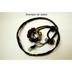 Stator ELECTROSPORT...