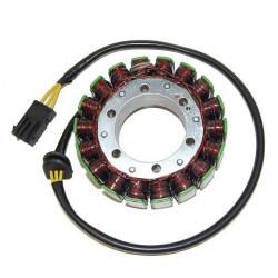 Stator ELECTROSPORT BMW