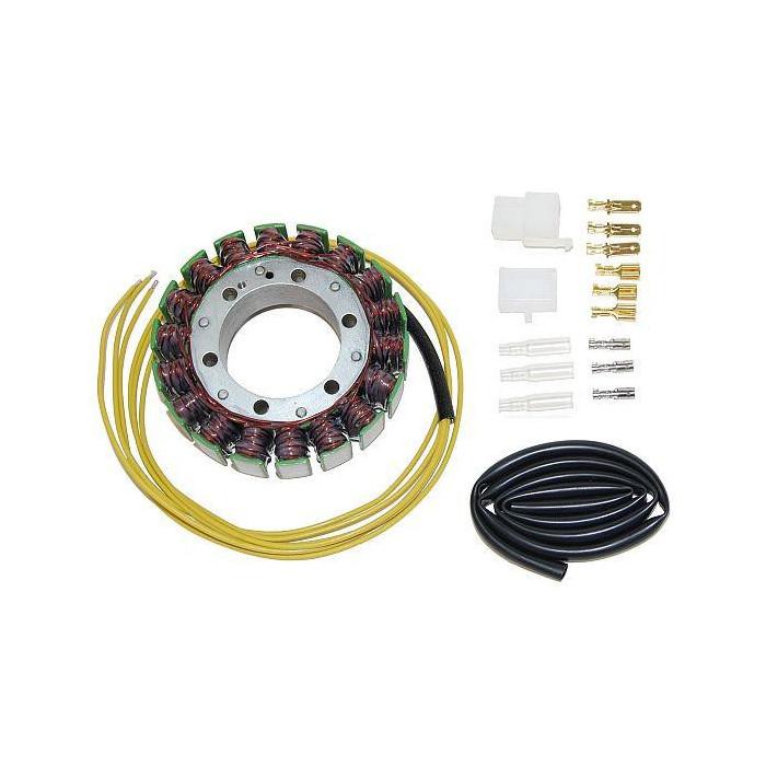 Stator ELECTROSPORT Honda XL1000 Varadero