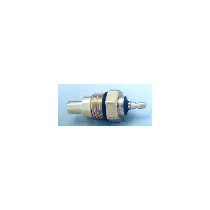 Sonde de température d'eau TOURMAX Honda GL1000 Goldwing