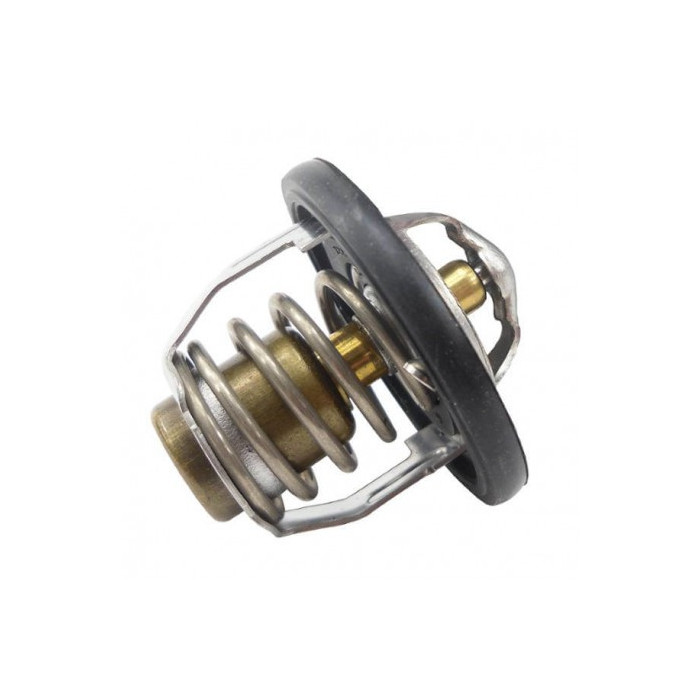 Thermostat TOURMAX Suzuki GSR600