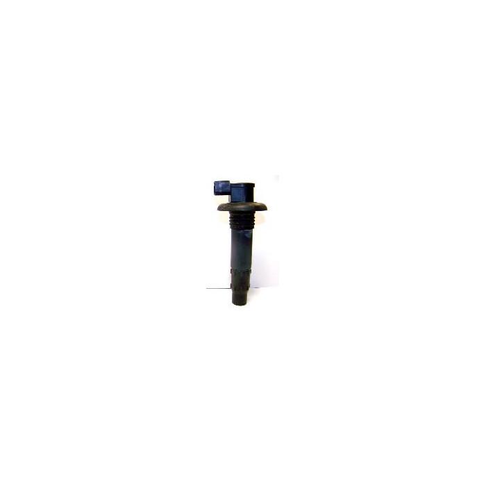 Bobine crayon WSM Seadoo 1503 GTI/1503RXP