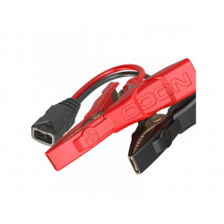 Pince NOCO Chargeur Powersport