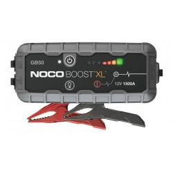 Booster de batterie NOCO...