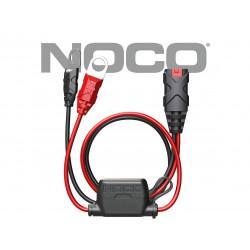 Adaptateur NOCO X-Connect...