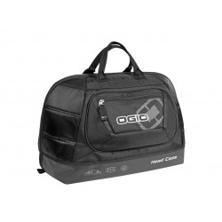 Sac à casque OGIO Head Case...