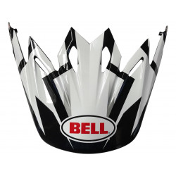 Visière BELL Moto-9...