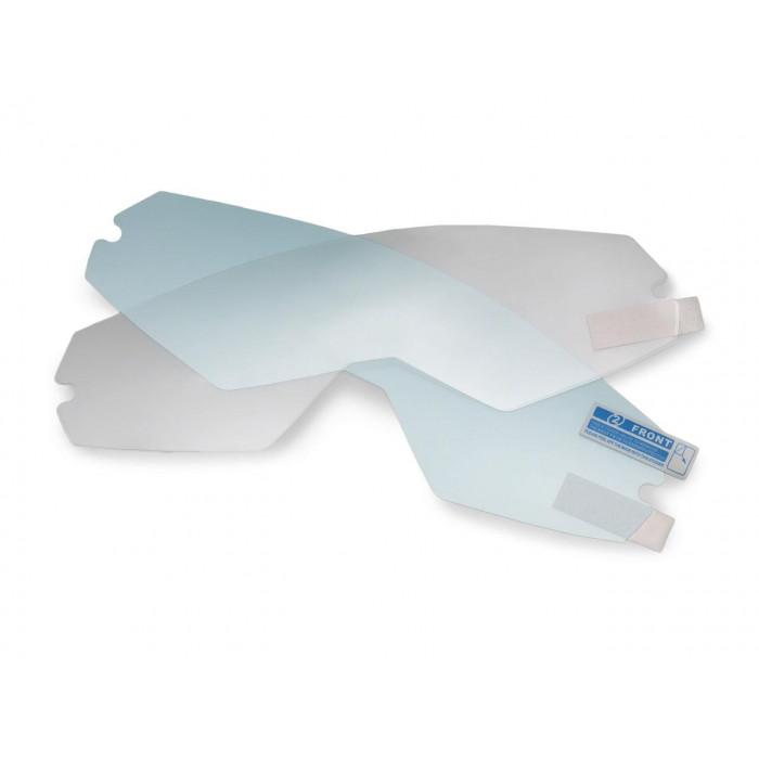 Pack protections d'écran OAKLEY Airbrake