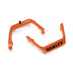 Outriggers OAKLEY Airbrake...