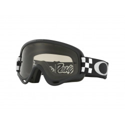 Masque OAKLEY XS O Frame MX...