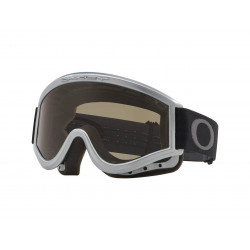 Masque OAKLEY L Frame MX...