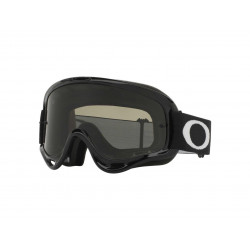 Masque OAKLEY O Frame MX...