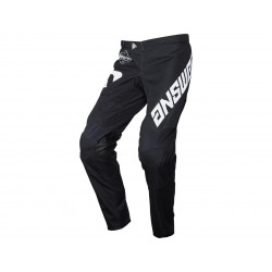 Pantalon ANSWER Arkon Bold...